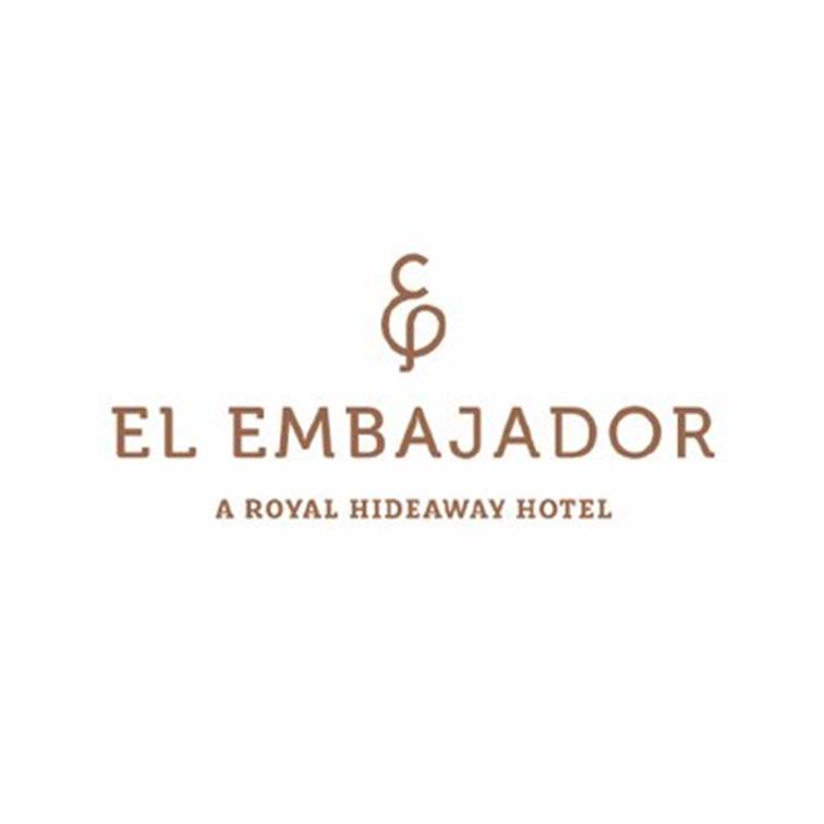 EL-EMBAJADOR.png