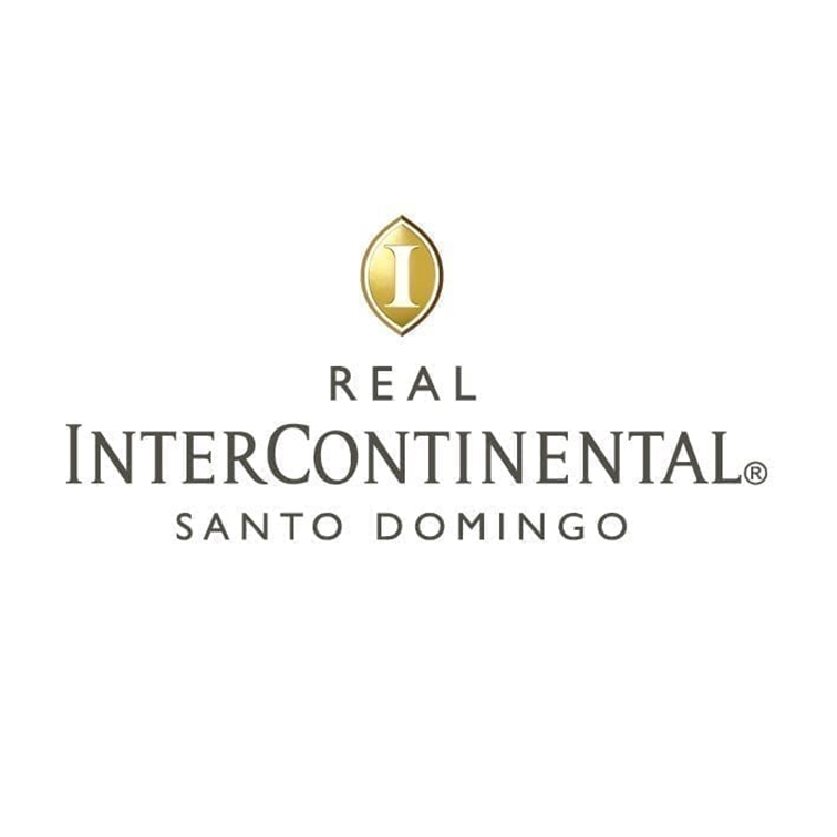 HOTEL-INTERCONTINENTAL.png