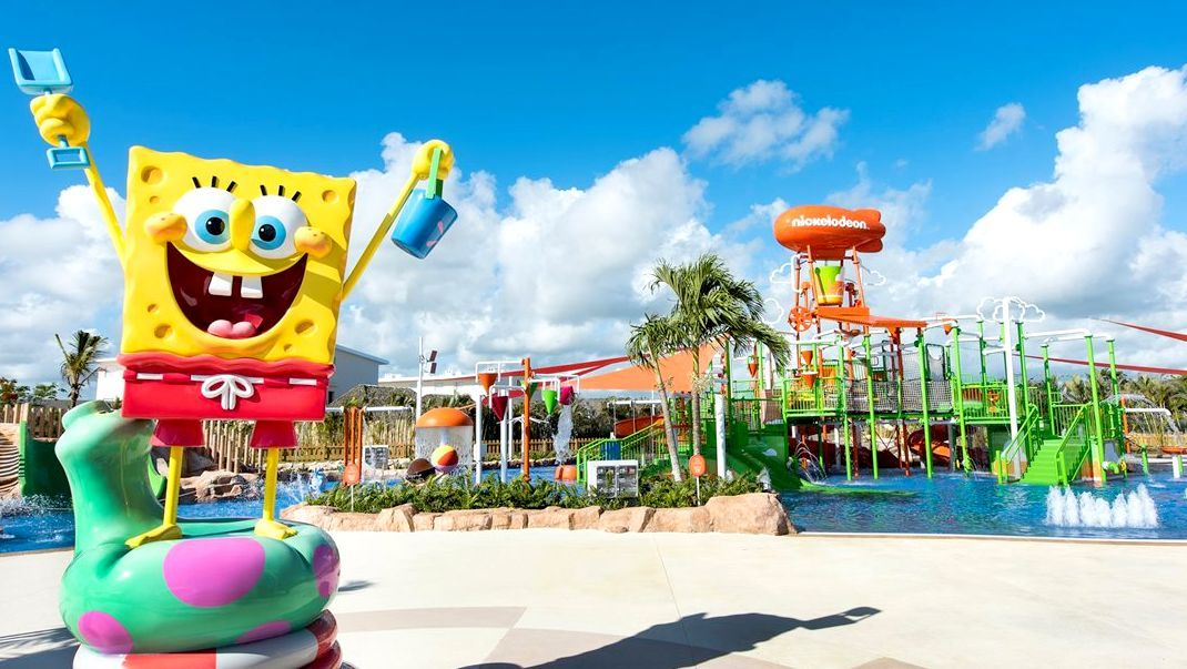 Nickelodeon_aquapark.jpg