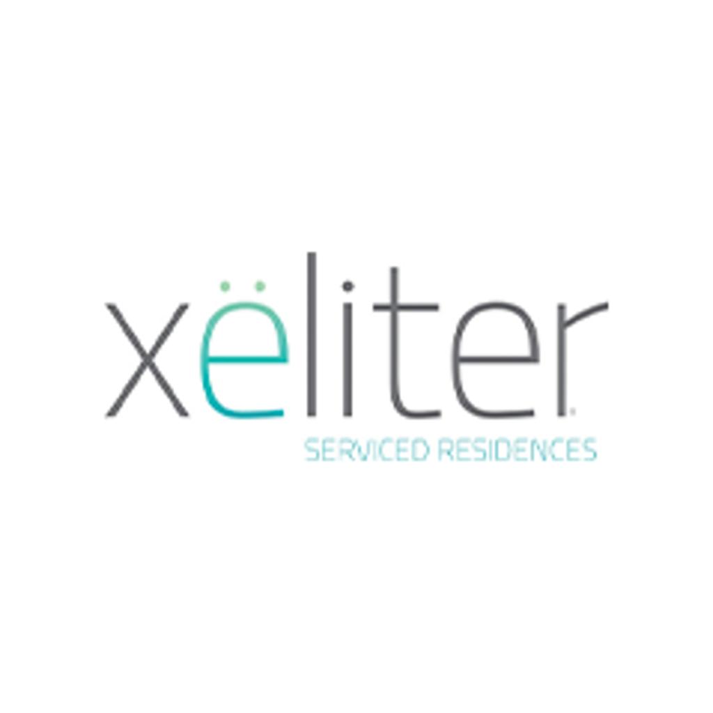 XELITER.png