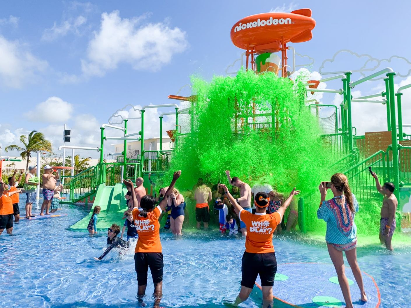 20190424_Nickelodeon-Resort-Punta-Cana_SMayerowitz-49