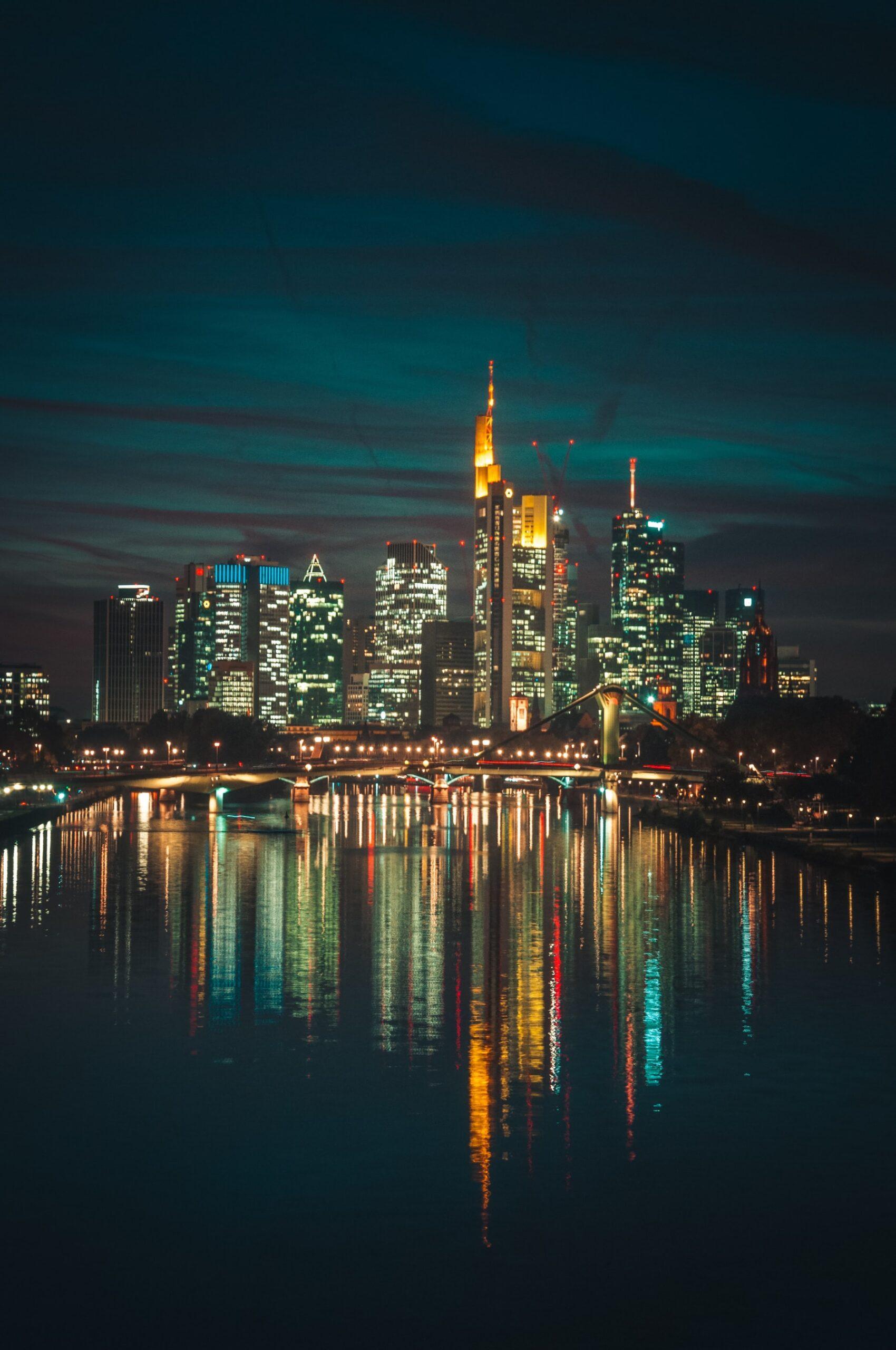 Frankfurtt