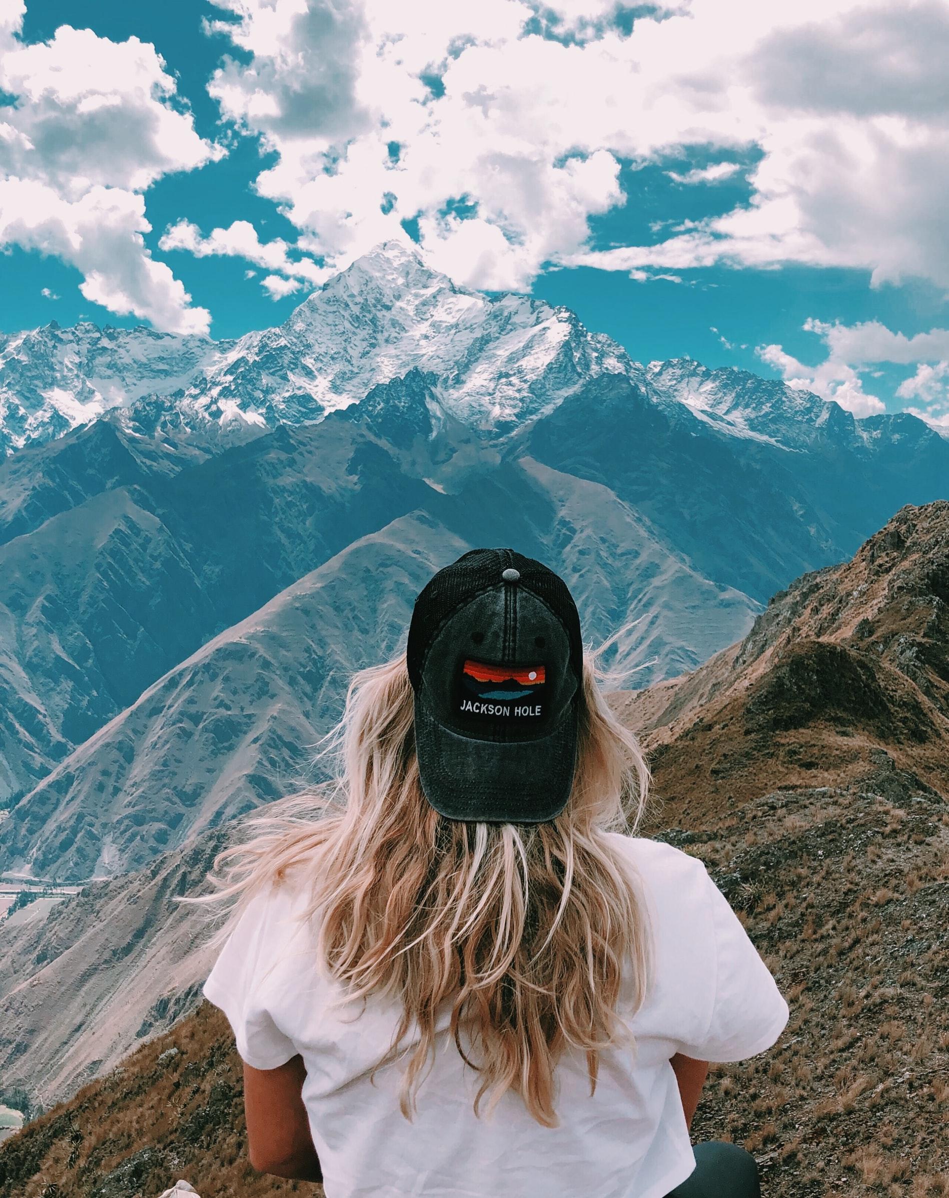Macchu Picchu.jpgg