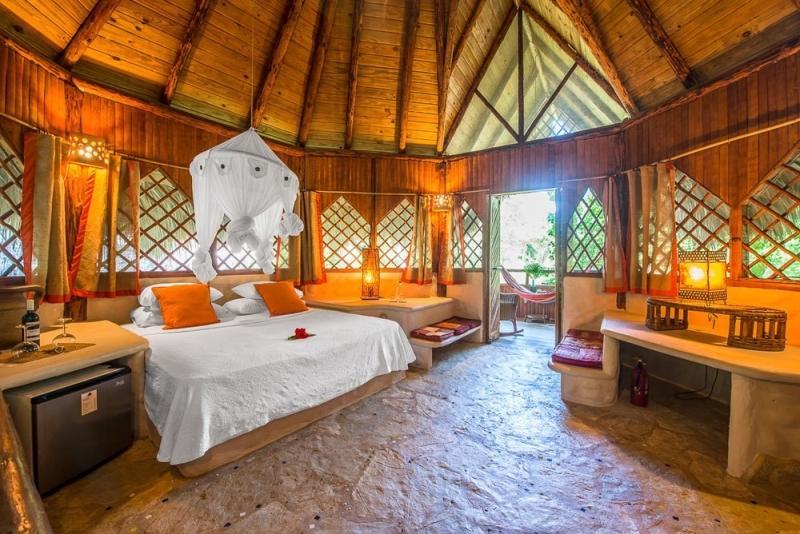 natura-cabana-boutique-hotel-spa-habitacion-9c0d3de
