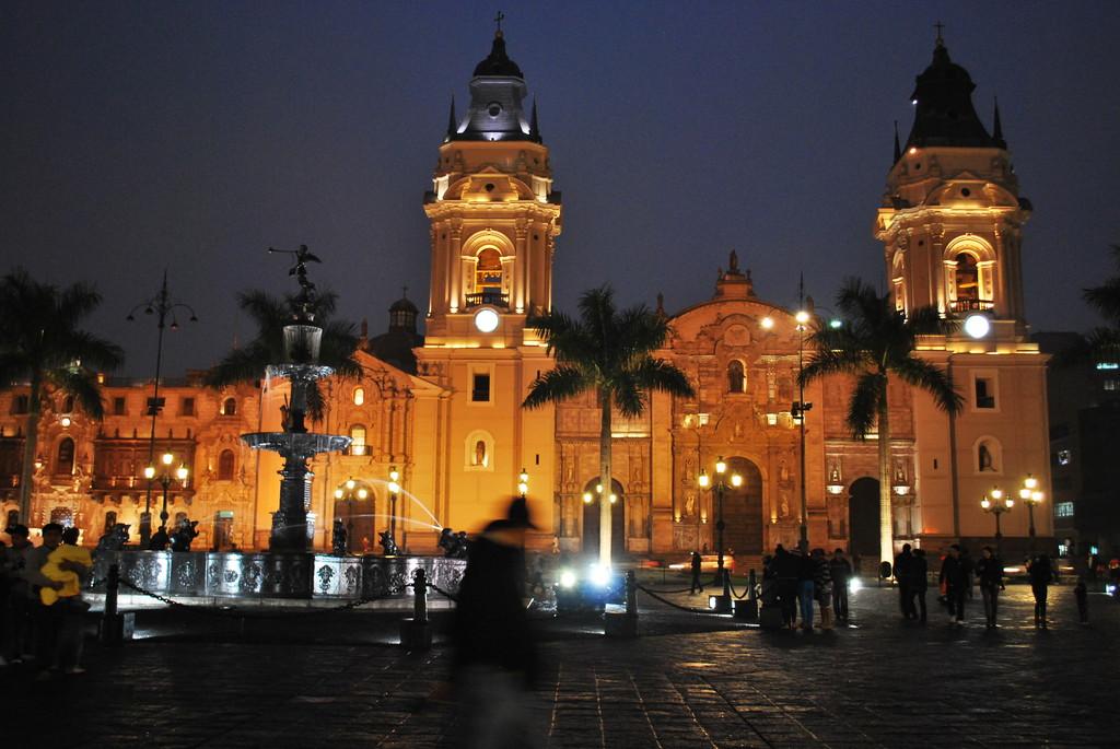 un-museo-religioso-primera-mi-ciudad-lima-5004286ae9a69e72899121b582ccd732