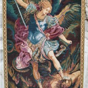 Arazzo di San Michele (Guido Regni)