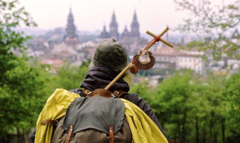 ¿Por qué deberíamos peregrinar?