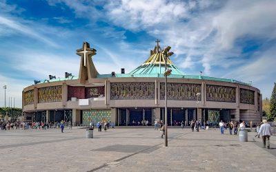 Basílica_de_Santa_María_de_Guadalupe_2018