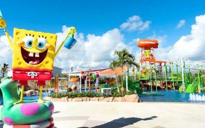 Nickelodeon_aquapark.jpg